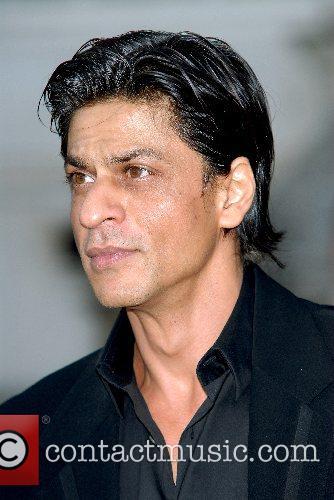 Shah Rukh Khan Chak De India - World...