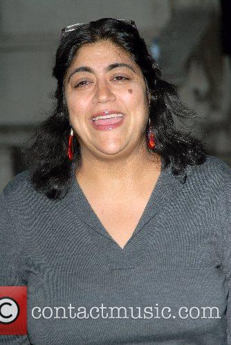 Chak De India - World Premiere