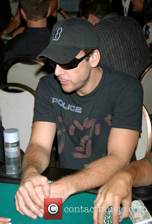 Dane Cook 4
