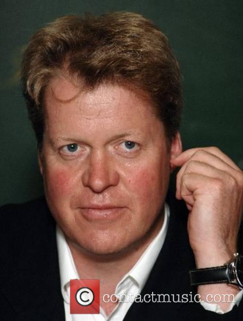 Charles Spencer 2