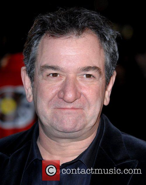 Ken Stott, Empire Leicester Square