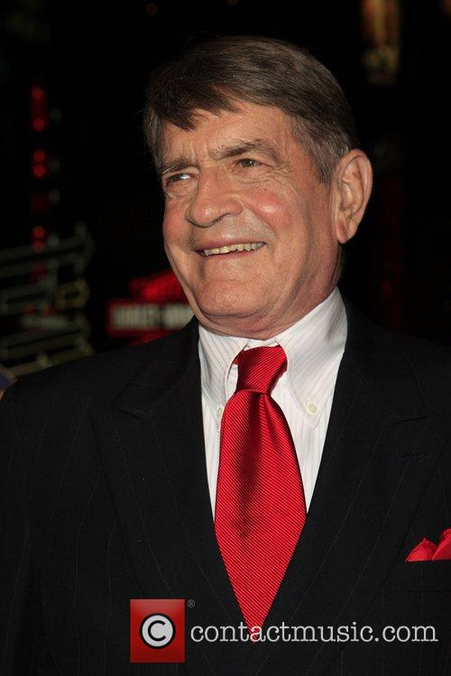 Charlie Wilson 4
