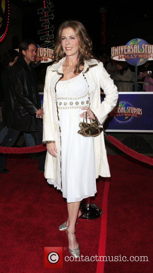 Rita Wilson 5