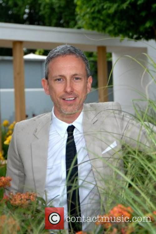 Patrick Cox 1