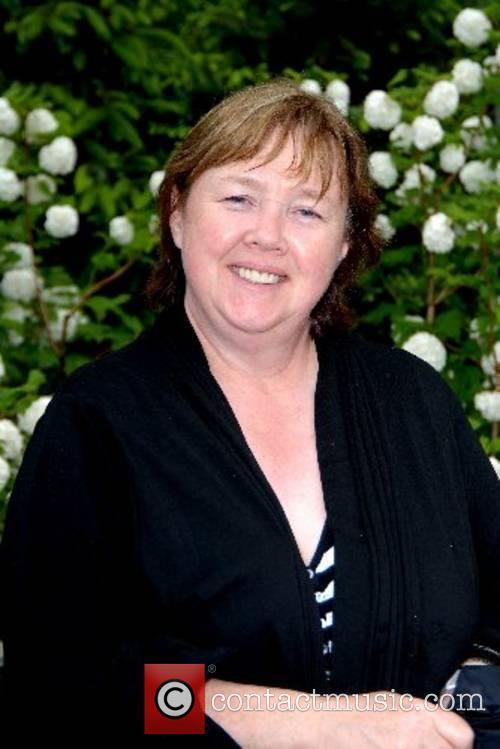 Pauline Quirke 3