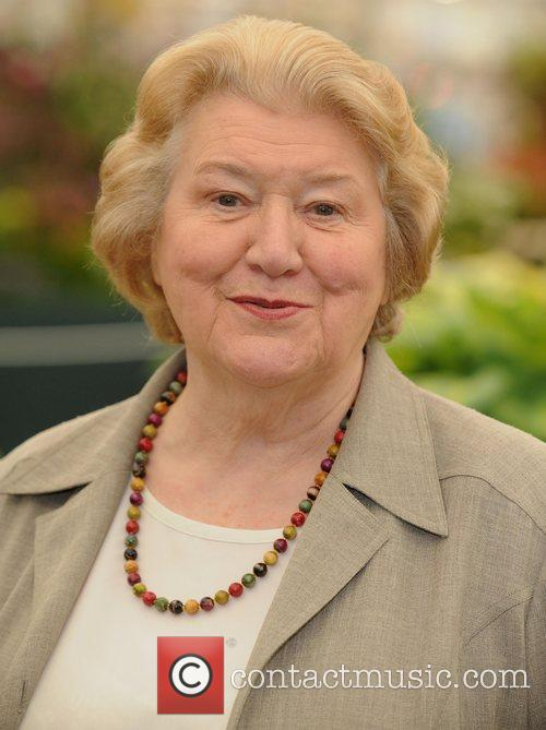 Patricia Routledge 6