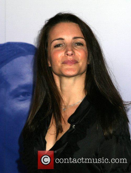 Kristin Davis 3