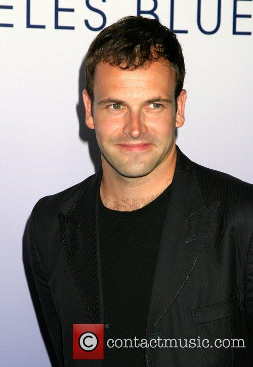 Johnny Lee Miller 2