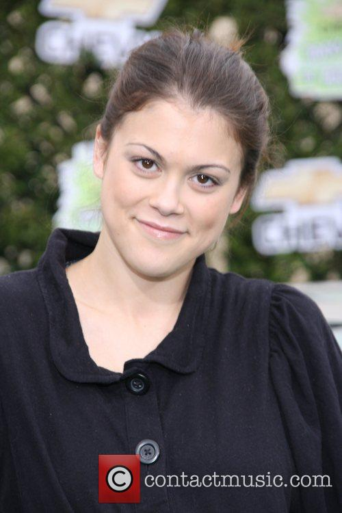 Lindsey Shaw Walt Disney More Hot Pictures From