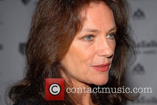 Jacqueline Bisset 4
