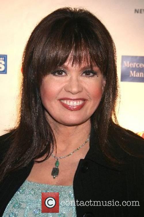 Marie Osmond 1
