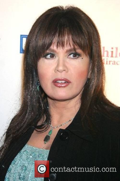 Marie Osmond 6
