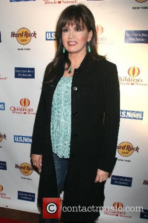 Marie Osmond 2
