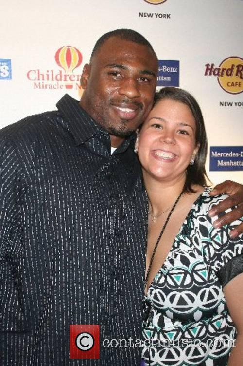 Hard Rock Cafe New York hosts charity event...