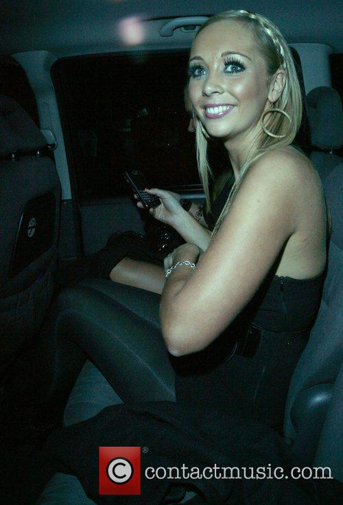 Charlotte Mears 7