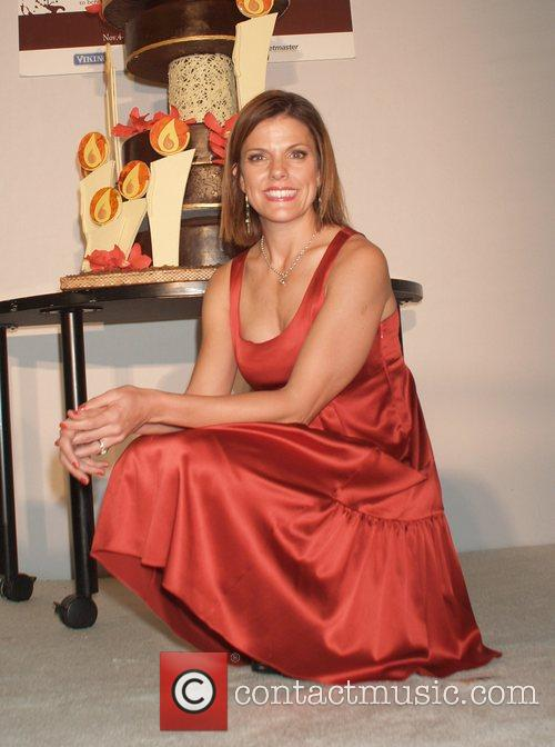 Jill Cordes 2