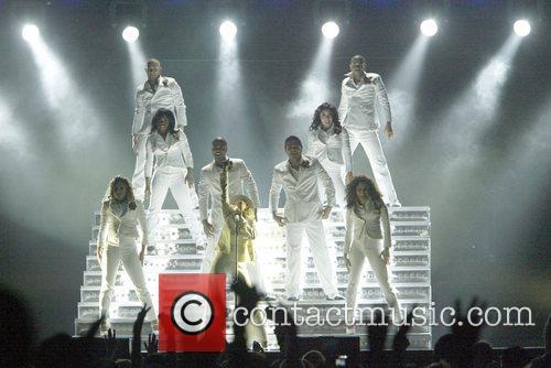 Christina Aguilera 47
