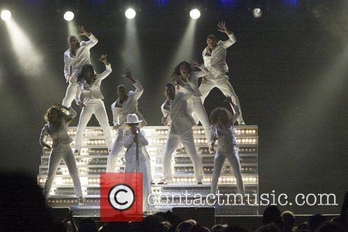 Christina Aguilera 39