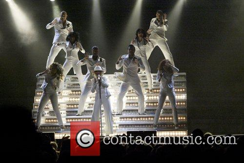 Christina Aguilera 49