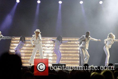 Christina Aguilera 31