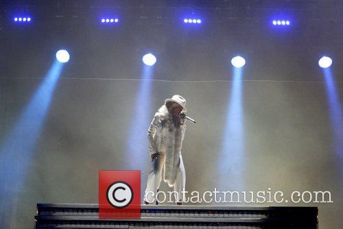 Christina Aguilera 57