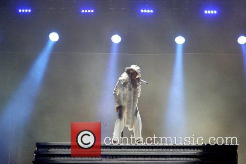Christina Aguilera 44
