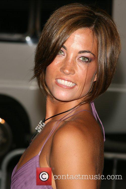 Becky O'donohue 6