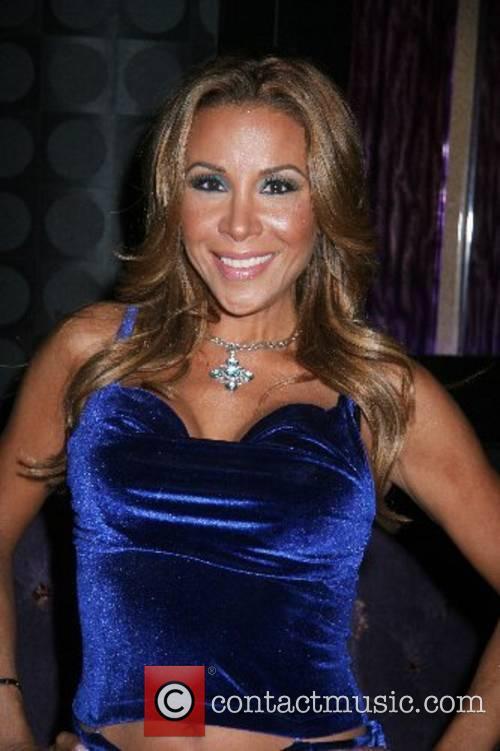 Vanessa Barlowe 6