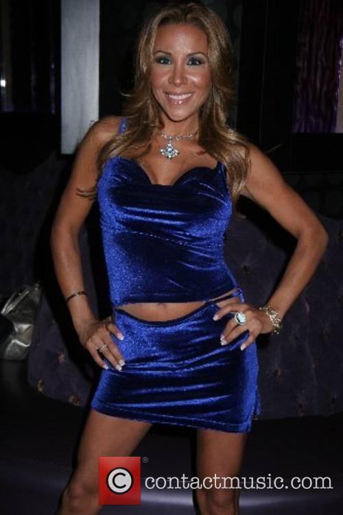 Vanessa Barlowe 5