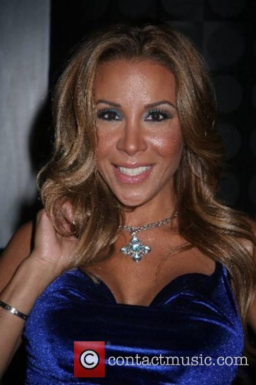 Vanessa Barlowe 1
