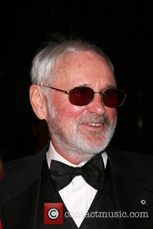 Norman Jewison Association of Cinema Editors Awards at...