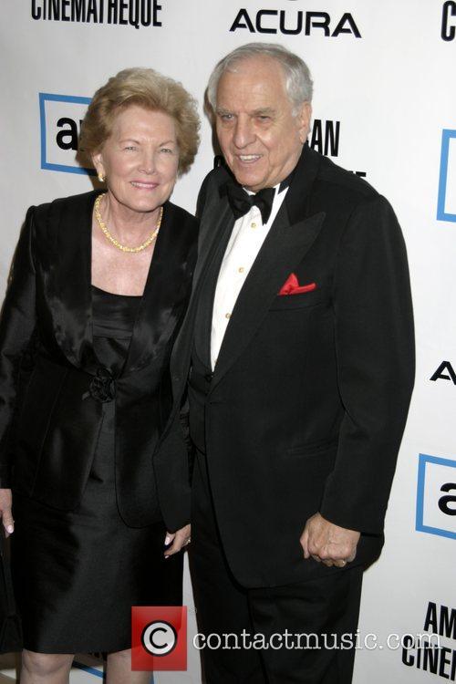 Barbara Marshall 1