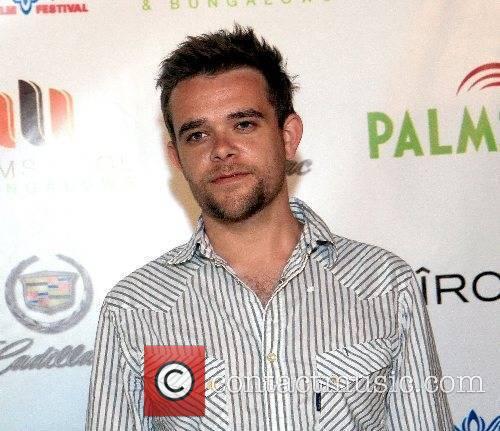 Guest CineVegas 2007 Film Festival Awards Reception held...