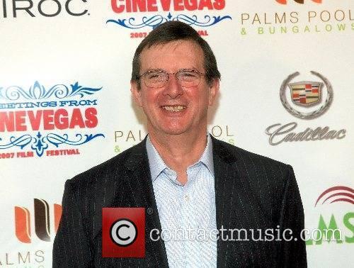 CineVegas 2007 Film Festival Awards Reception held at...