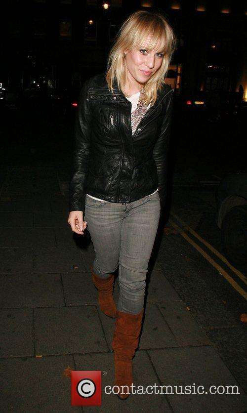Natasha Bedingfield 6