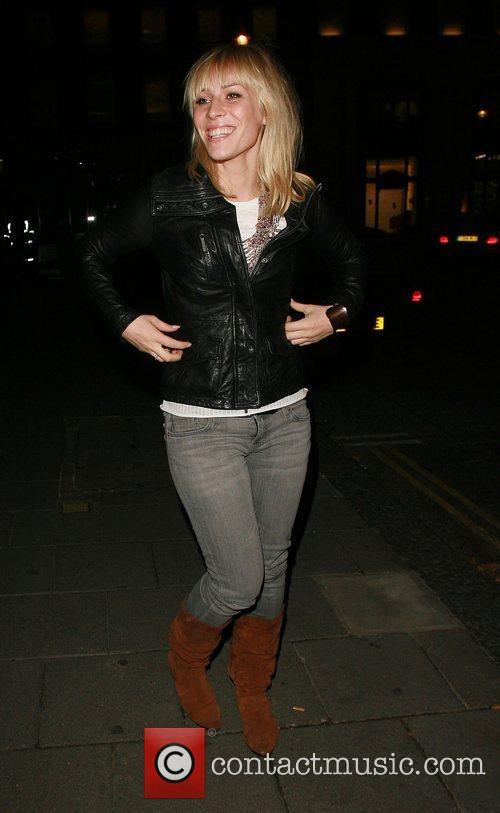 Natasha Bedingfield 8
