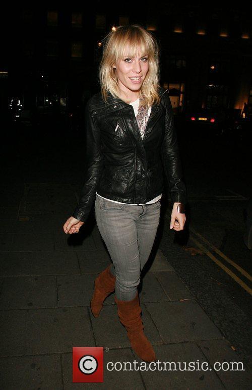 Natasha Bedingfield 9
