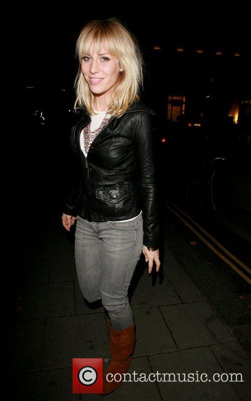 Natasha Bedingfield 15