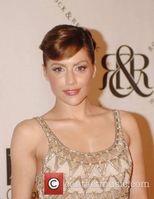 Brittany Murphy City Of Hope
