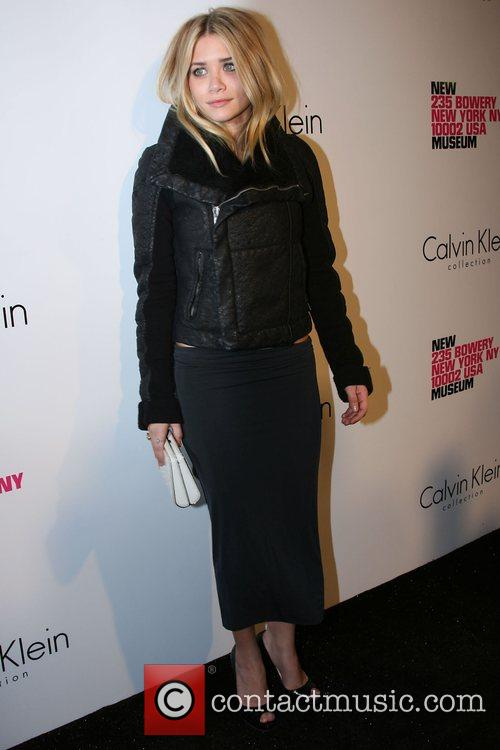 Picture mary kate olsen photo 574242 contactmusic com
