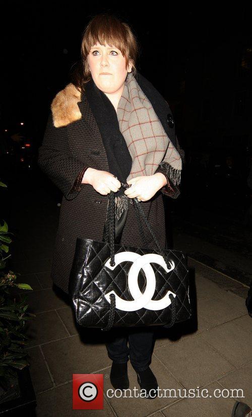 Adele 3