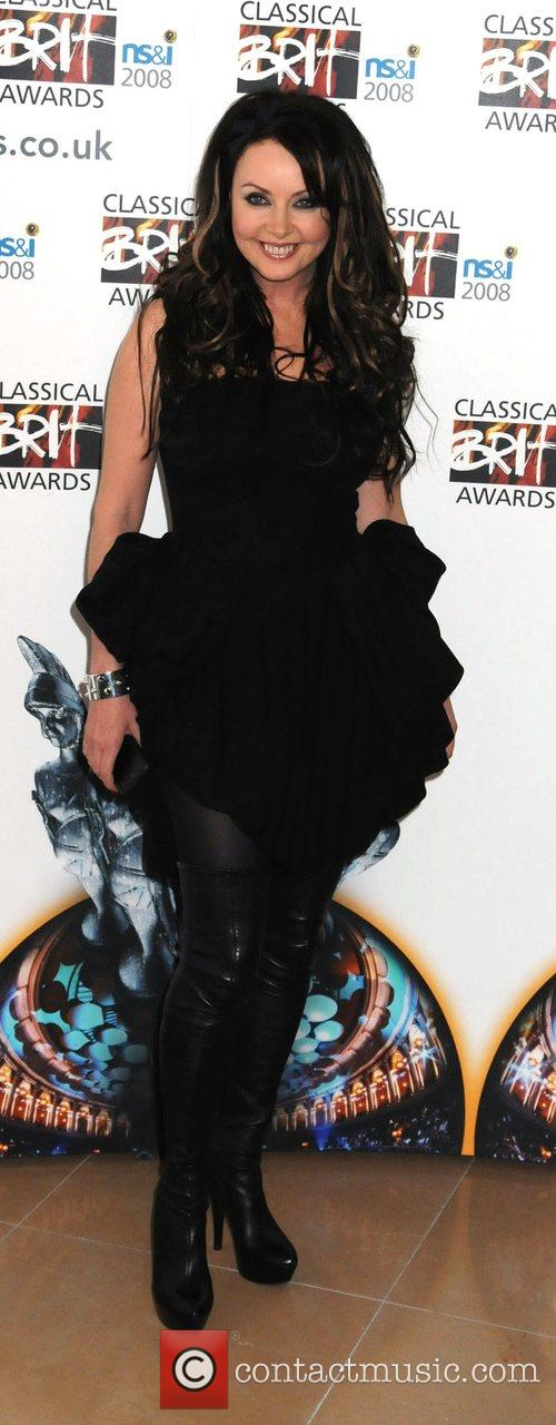 Sarah Brightman 1