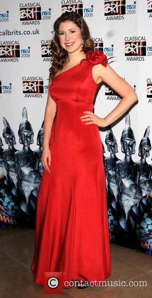 Hayley Westenra 8
