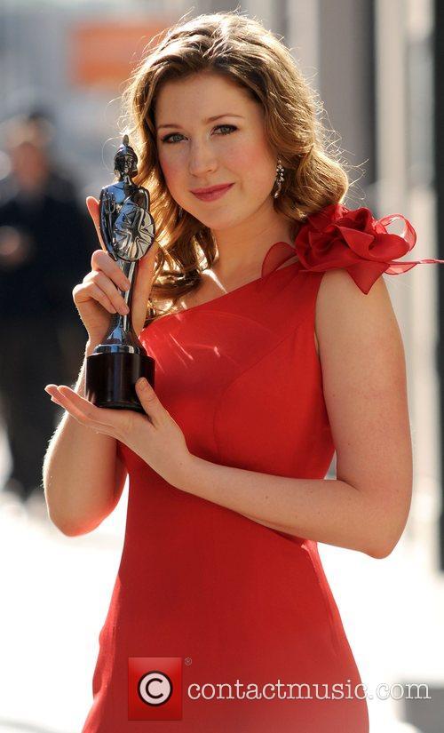 Hayley Westenra 7