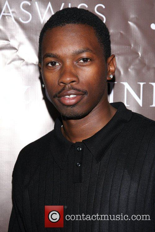 Melvin Jackson 9