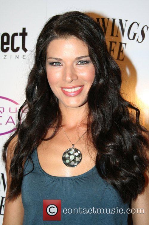 Adrienne Janic 3