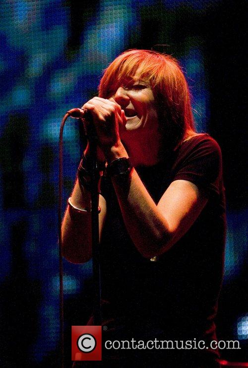 Portishead and Beth Gibbons 3
