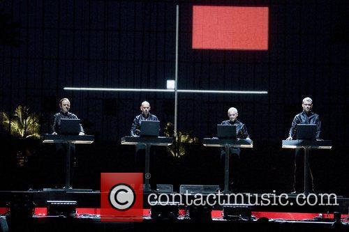 Kraftwerk 13