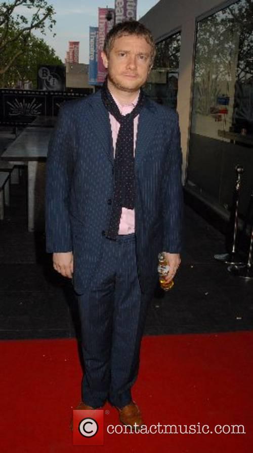 Martin Freeman 5