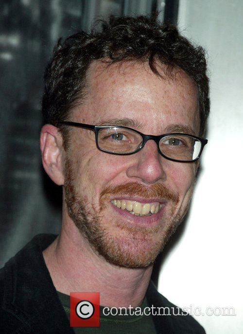 Ethan Coen